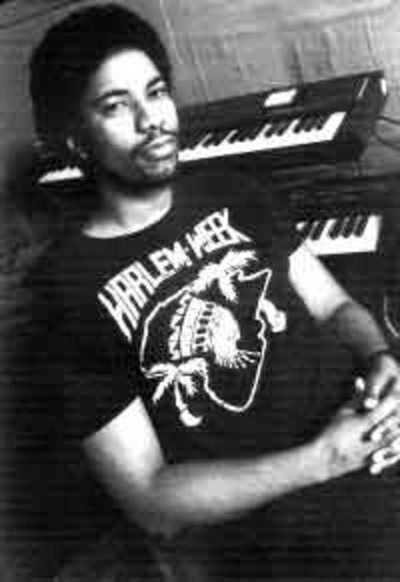 farley-jackmaster-funk