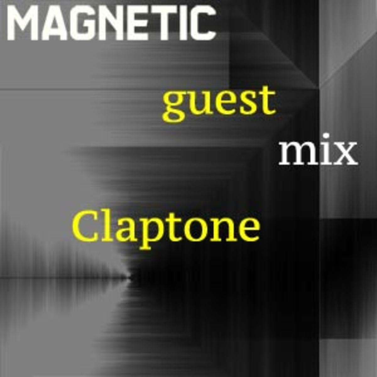 claptone-300