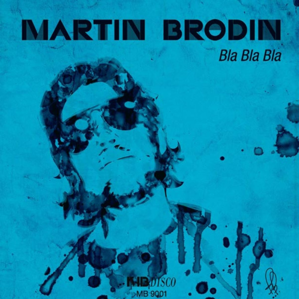 "Exclusive DJ Mix: Martin Brodin ""MB Disco Special"""