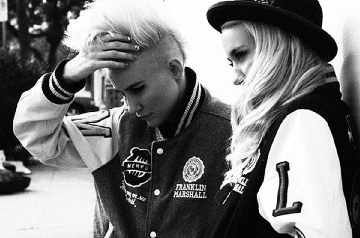 """Review: Nervo """"Hold On"""""""