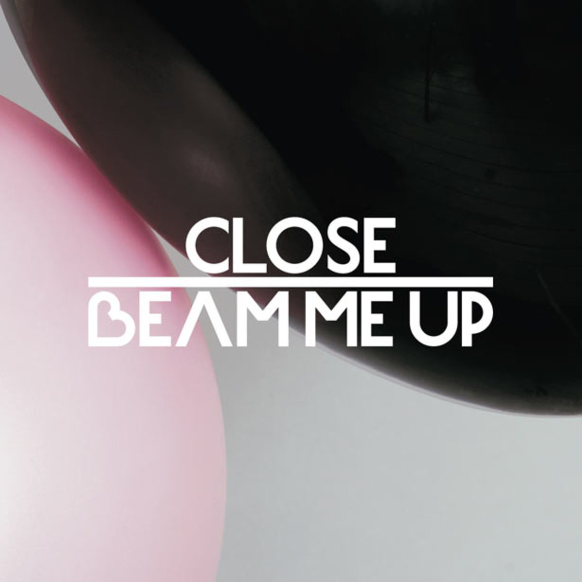 "Review: Close ""Beam Me Up"" via !K7"