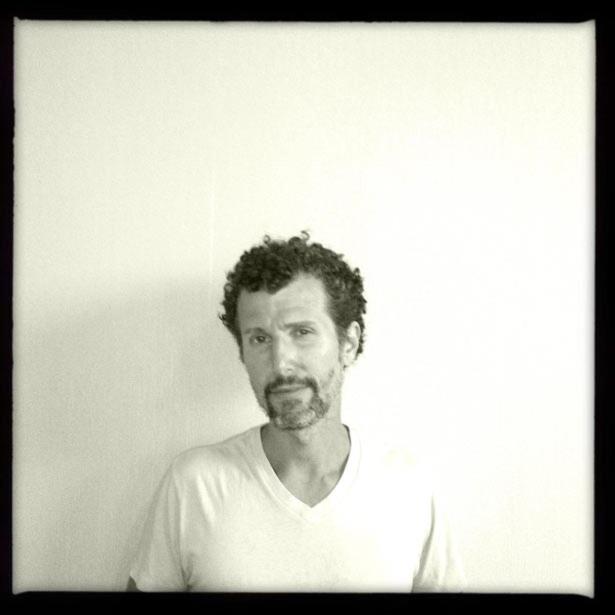 Watch: Josh Wink Miami Music Week 2013 Interview