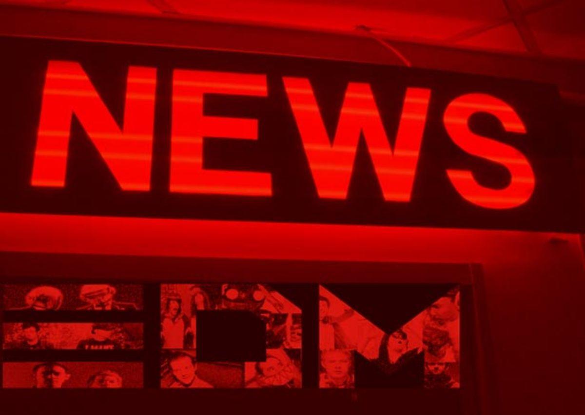 EDM News: The Presets, Feed Me, Araabmuzik, Todd Edwards, Slava, Dimitri Vegas & Like Mike and More