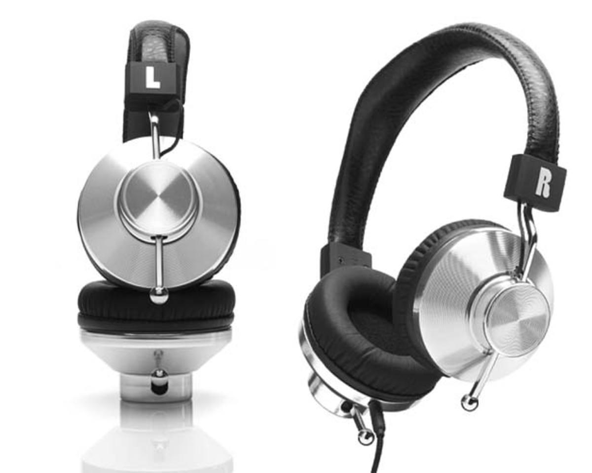 Headphones We Love: Eskuche 45v2
