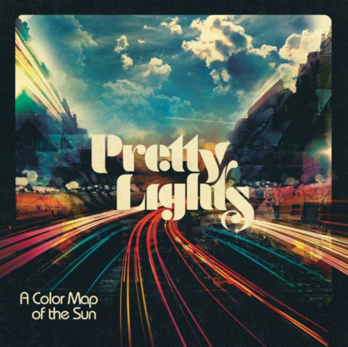 "Watch: Pretty Lights Feat. Talib Kweli ""Around the Block"" plus Sneak Peak Documentary Trailer"