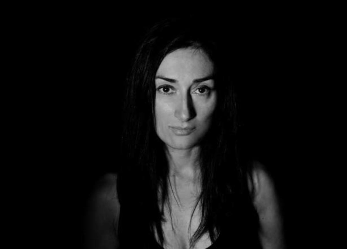 "Review: Paula Temple ""Colonized"" via R & S Recordings—File Under Straight Up No Chaser Techno"