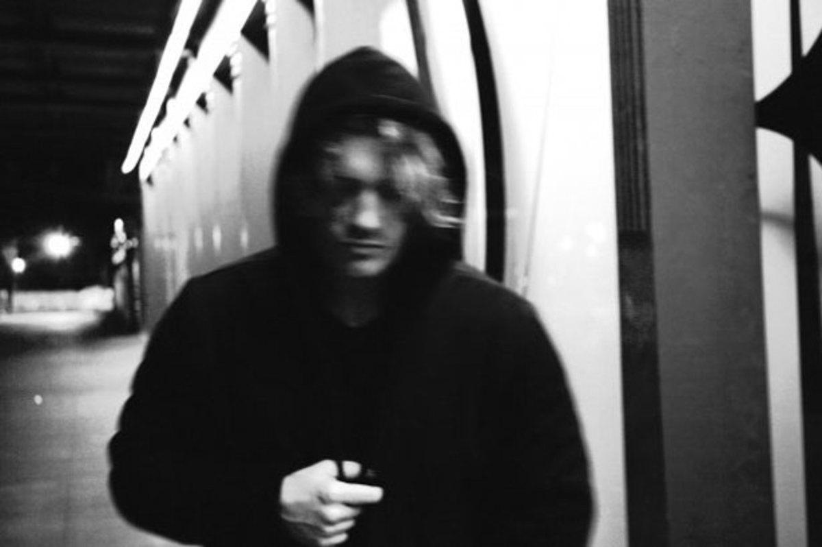 "Listen: Chris Malinchak ""So Good To Me"" Released—File Under Summer Anthem"