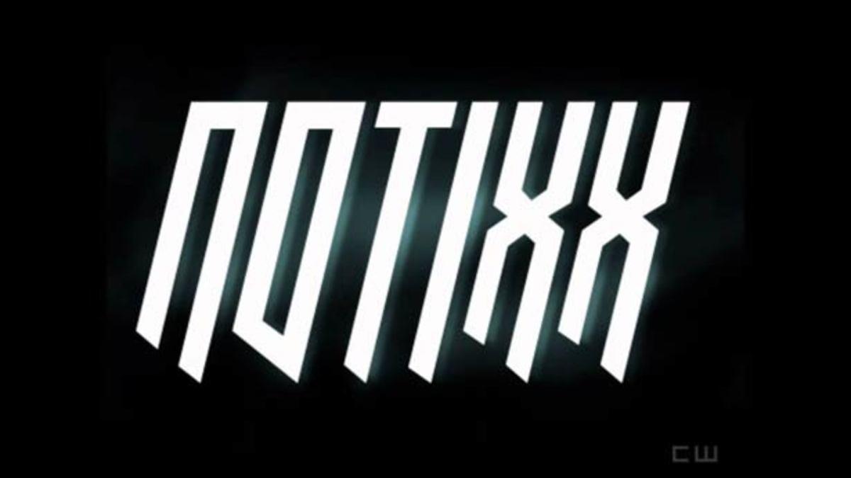 "EDM Download: Notixx ""Fallout Flow"" via This Song Slaps—File under Electro Trap"