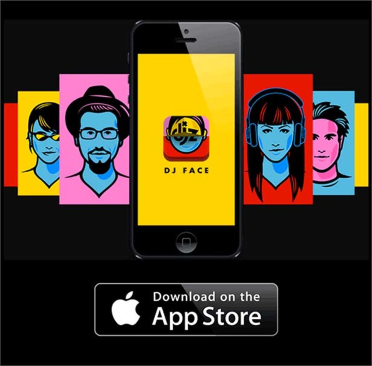 EDM News: Is DJZ's New App A Total Rip Off?