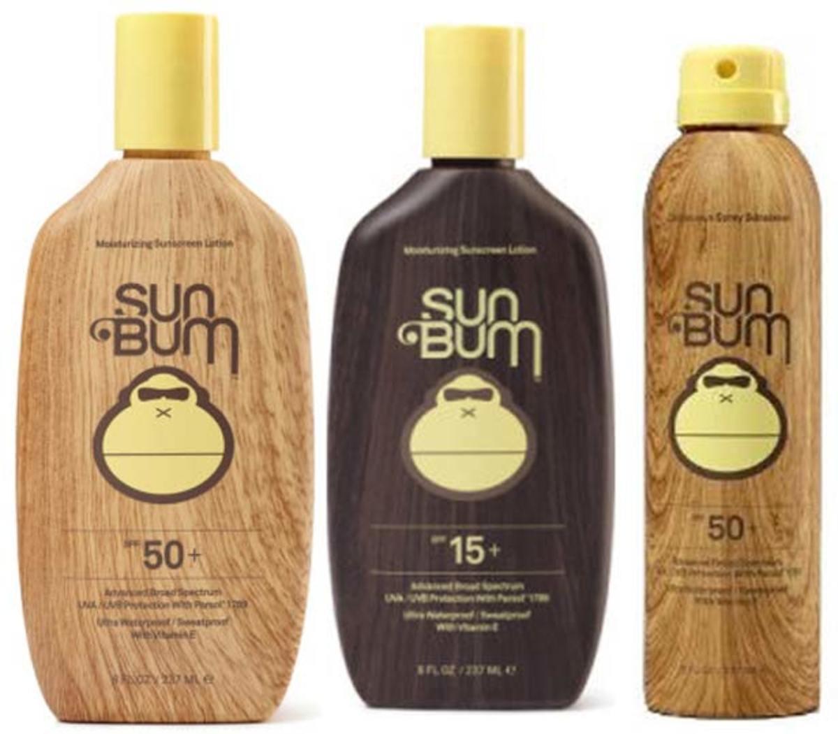 EDM Fashion: Summer Style Essentials Volume 2 – Sunblock