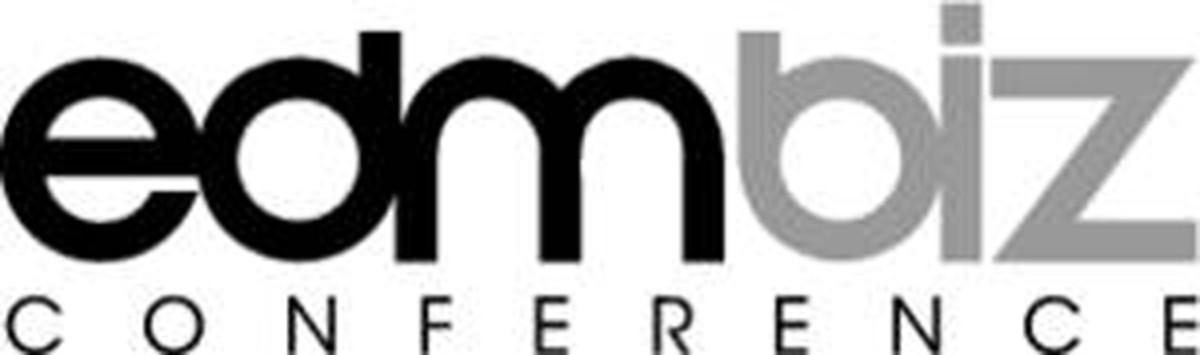 EDM News - EDM Biz Update, Panelists And Registration Info