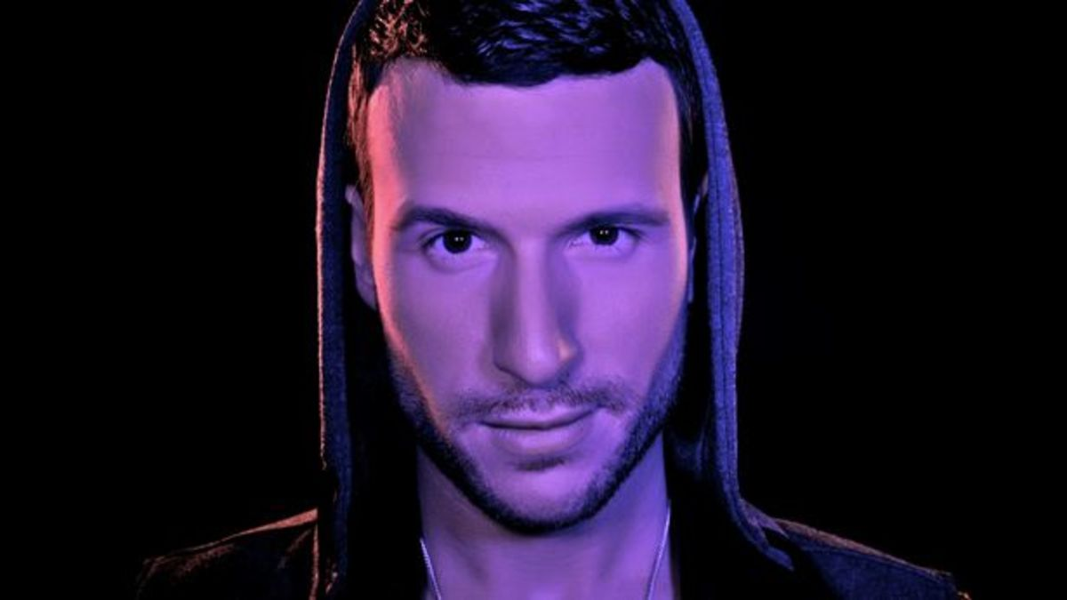 EDM Download: Don Diablo Releases Anarchy Anthems 05, Has A New Single With Kelis