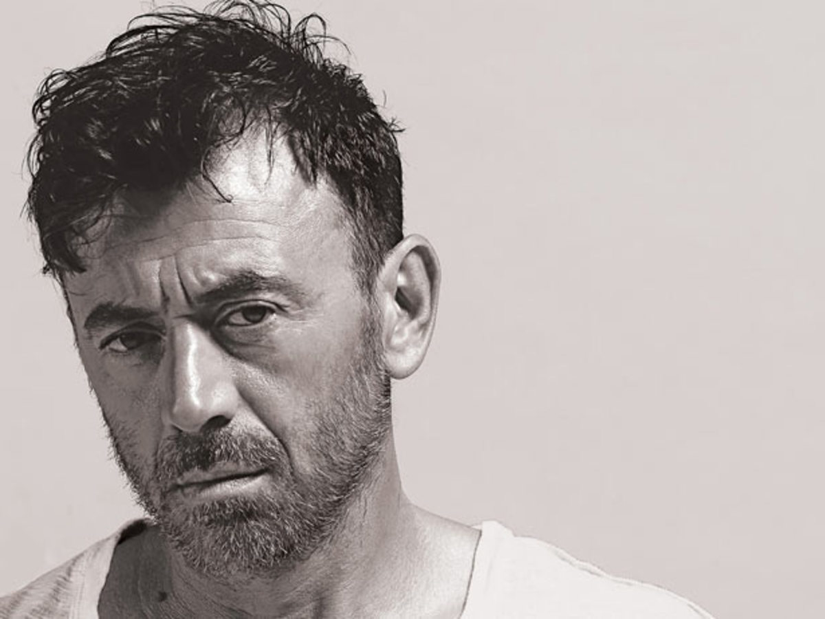 EDM Video: Watch Benny Benassi's Miami Music Week Recap and Ultra Music Festival Performance