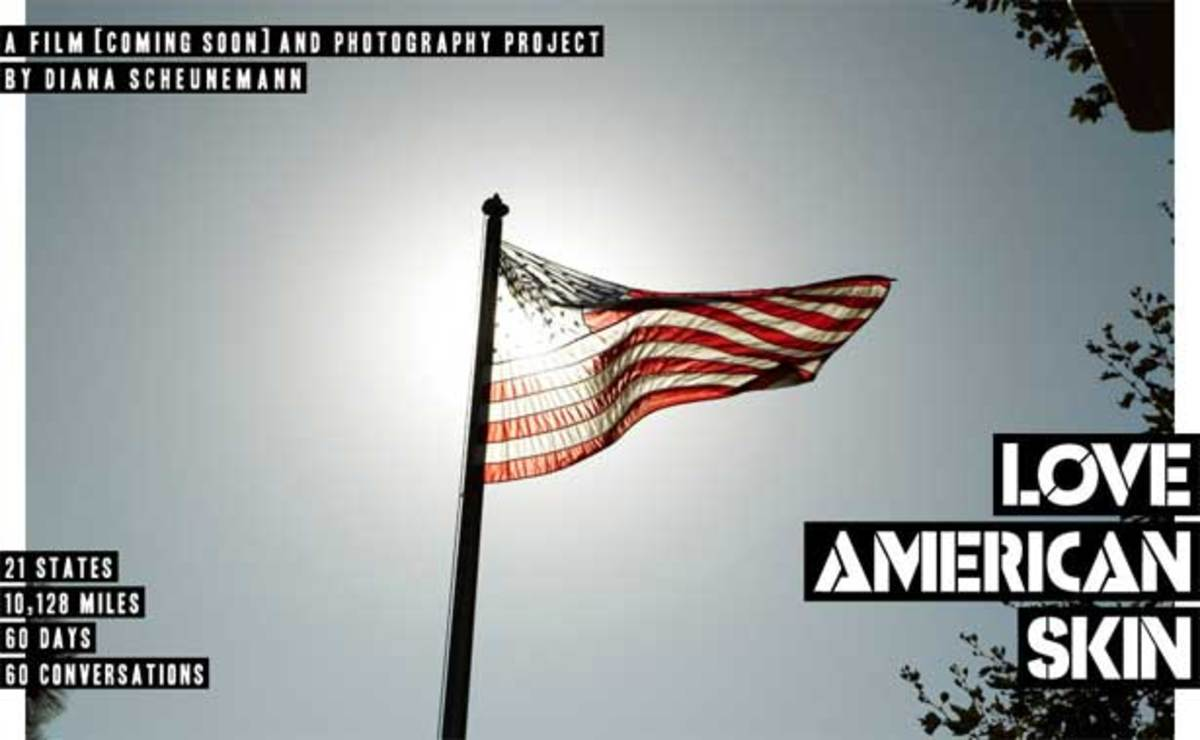love-american-skin