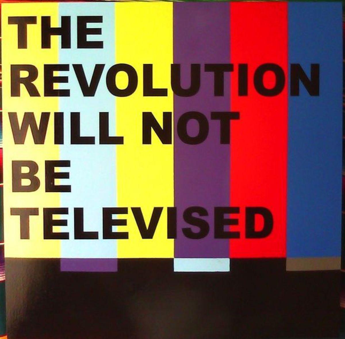 EDM News: I Want My EDMTV!