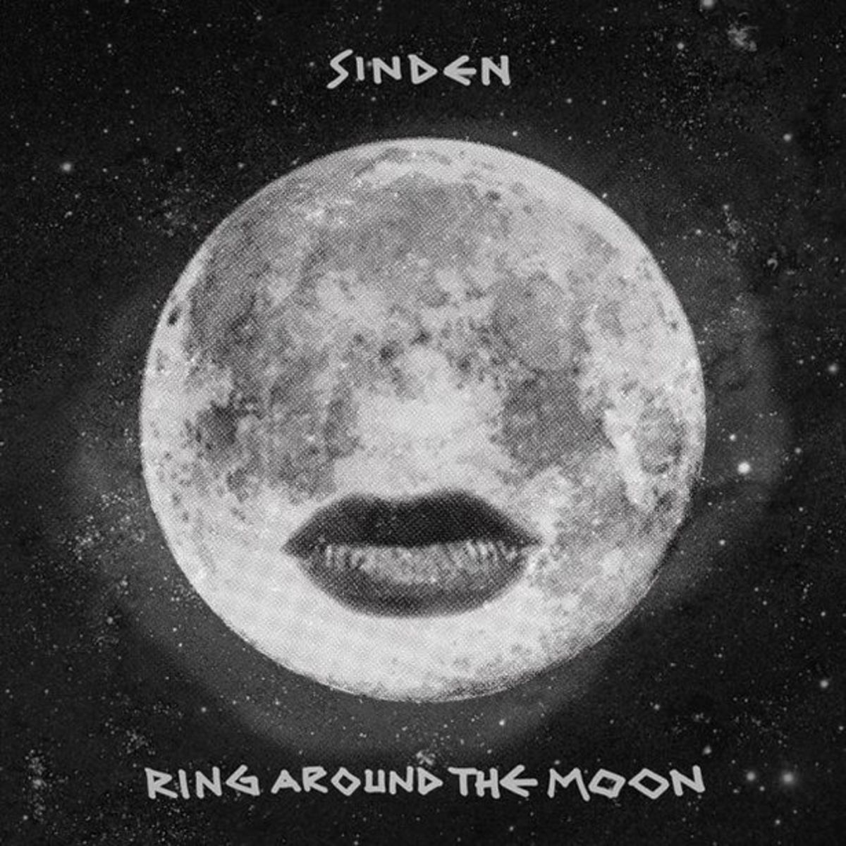 EDM Download: Sinden Reunites With A-Trak's Fool's Gold Records; Releases Two Songs As Free Downloads