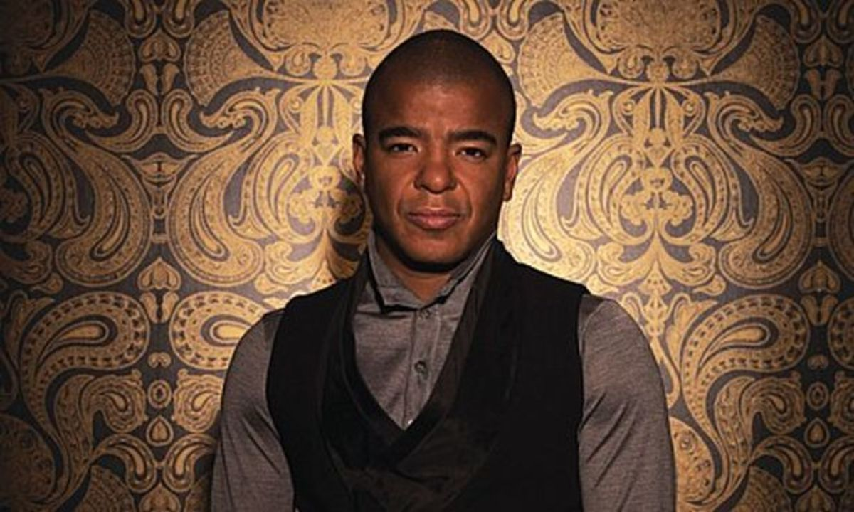 EDM News: Erick Morillo Mounts Sobering Comeback; Talks With South West Four