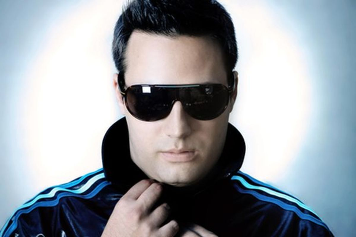 "EDM News: Beltek Previews ""Inhale""; Gaining Early Support of Armin Van Buuren, W&W And Dimitri Vegas"