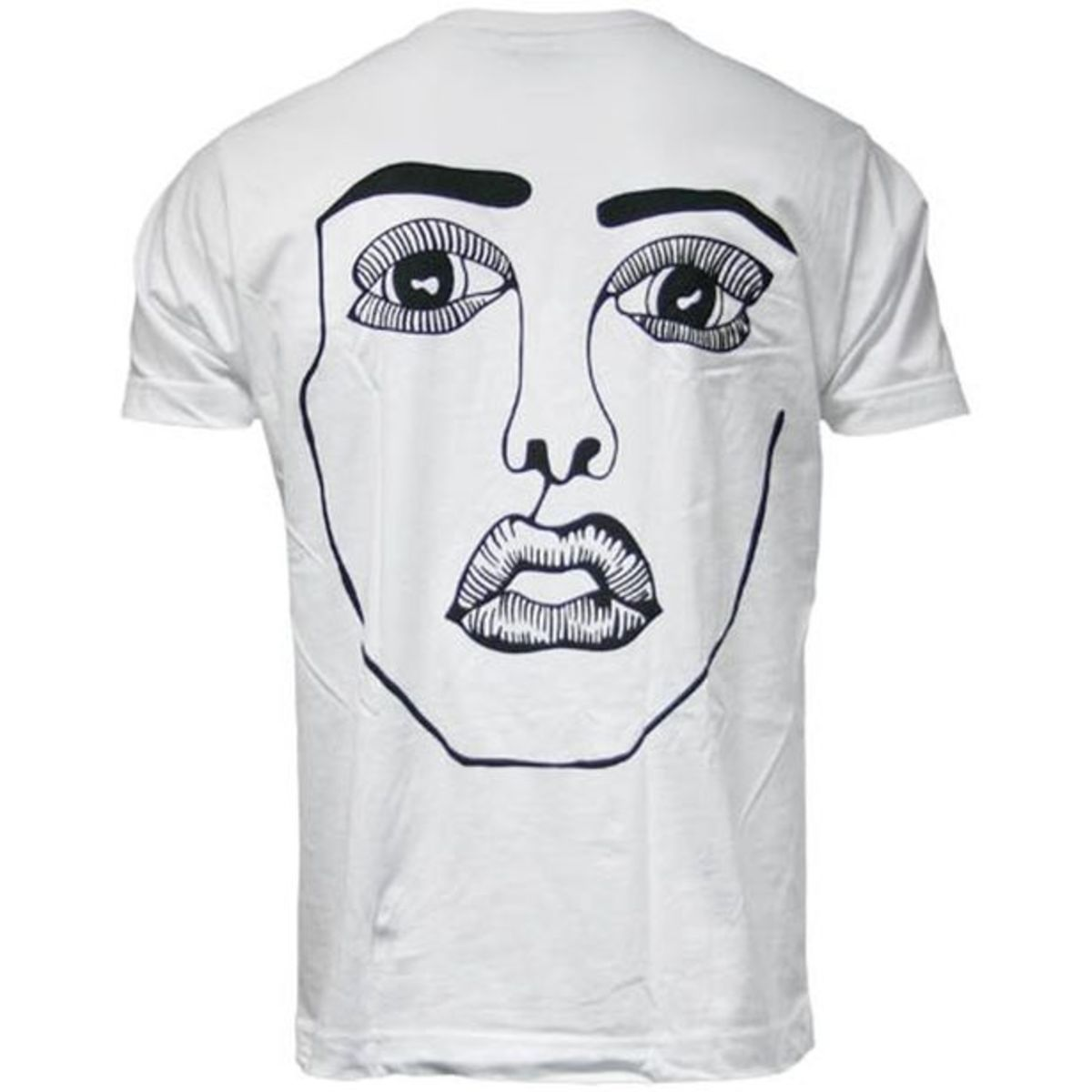 EDM Style: Disclosure Releases Limited Edition T-Shirt Featuring Album Art