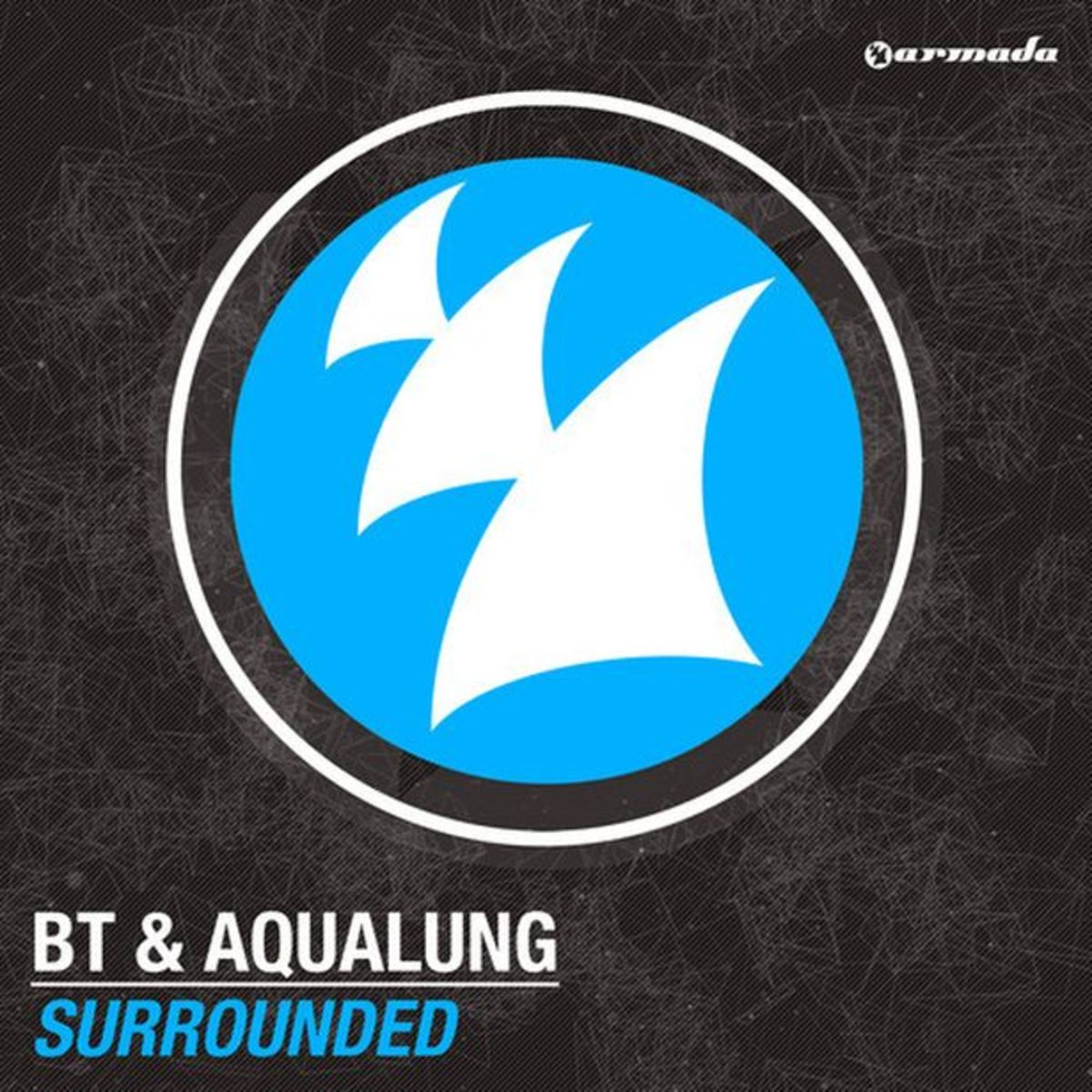 "EDM News: BT Debuts New Single ""Surrounded"" From A Song Across Wires ; Out Now As A Beatport Exclusive"