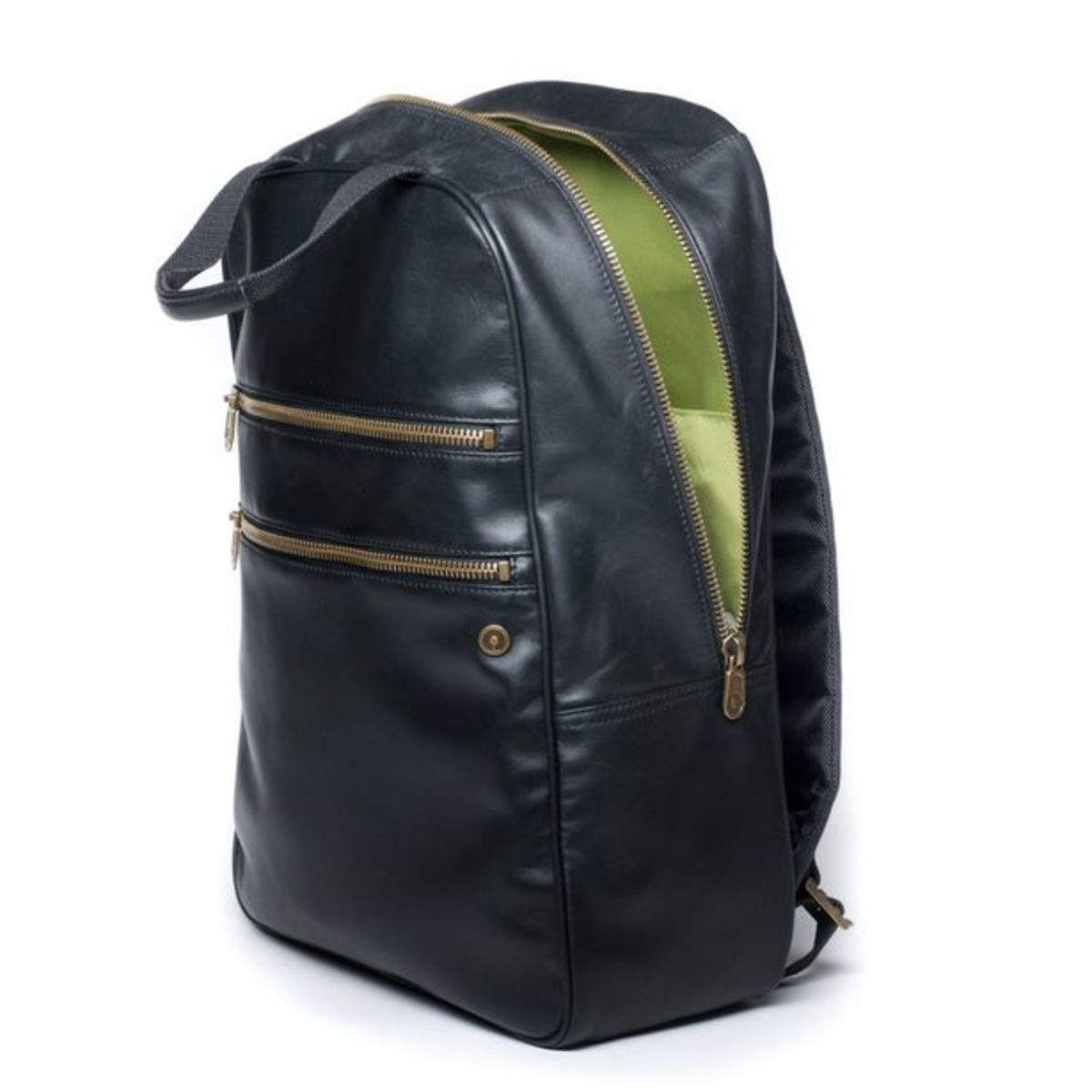EDM Style: Mojo Backpacks' Bowery And 1113 Styles Are Perfect For Movement In EDM Culture