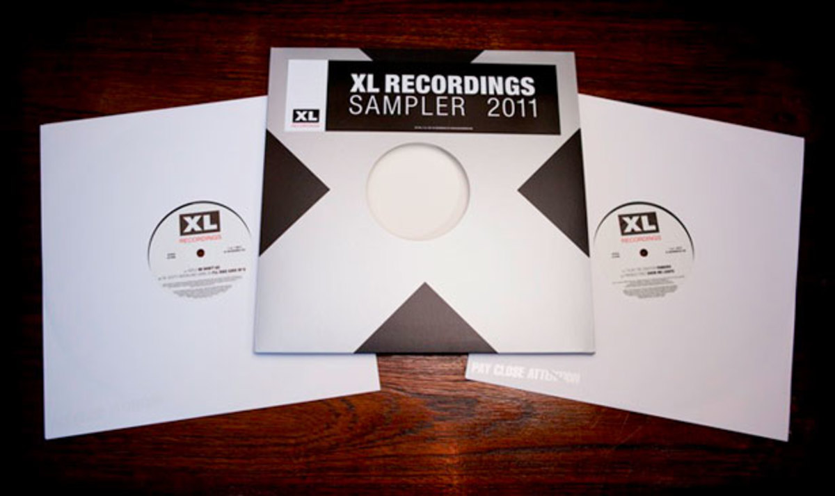 XL.sampler