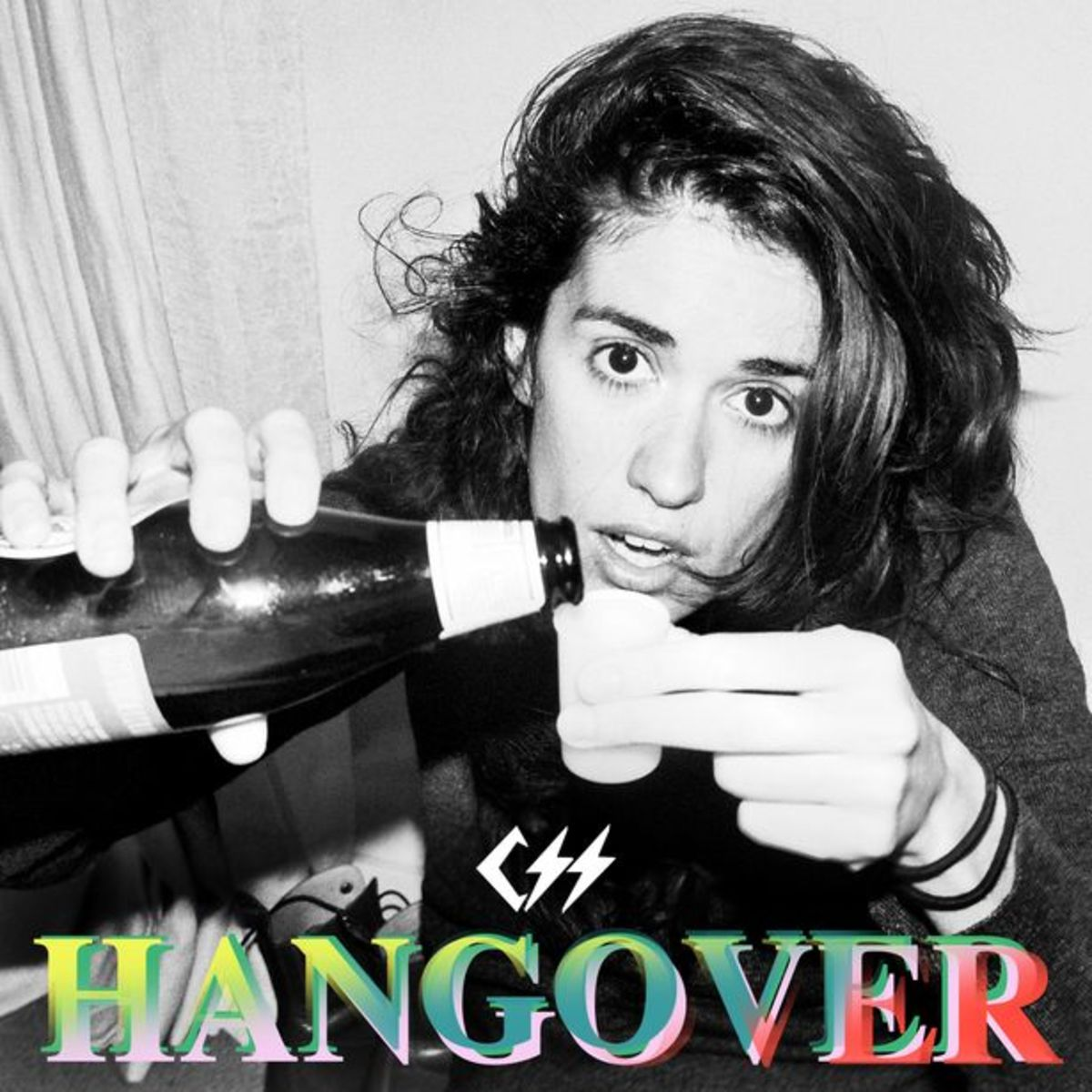 "EDM News: New Electronic Music From Dre Skull On The CSS ""Hangover"" Remix"