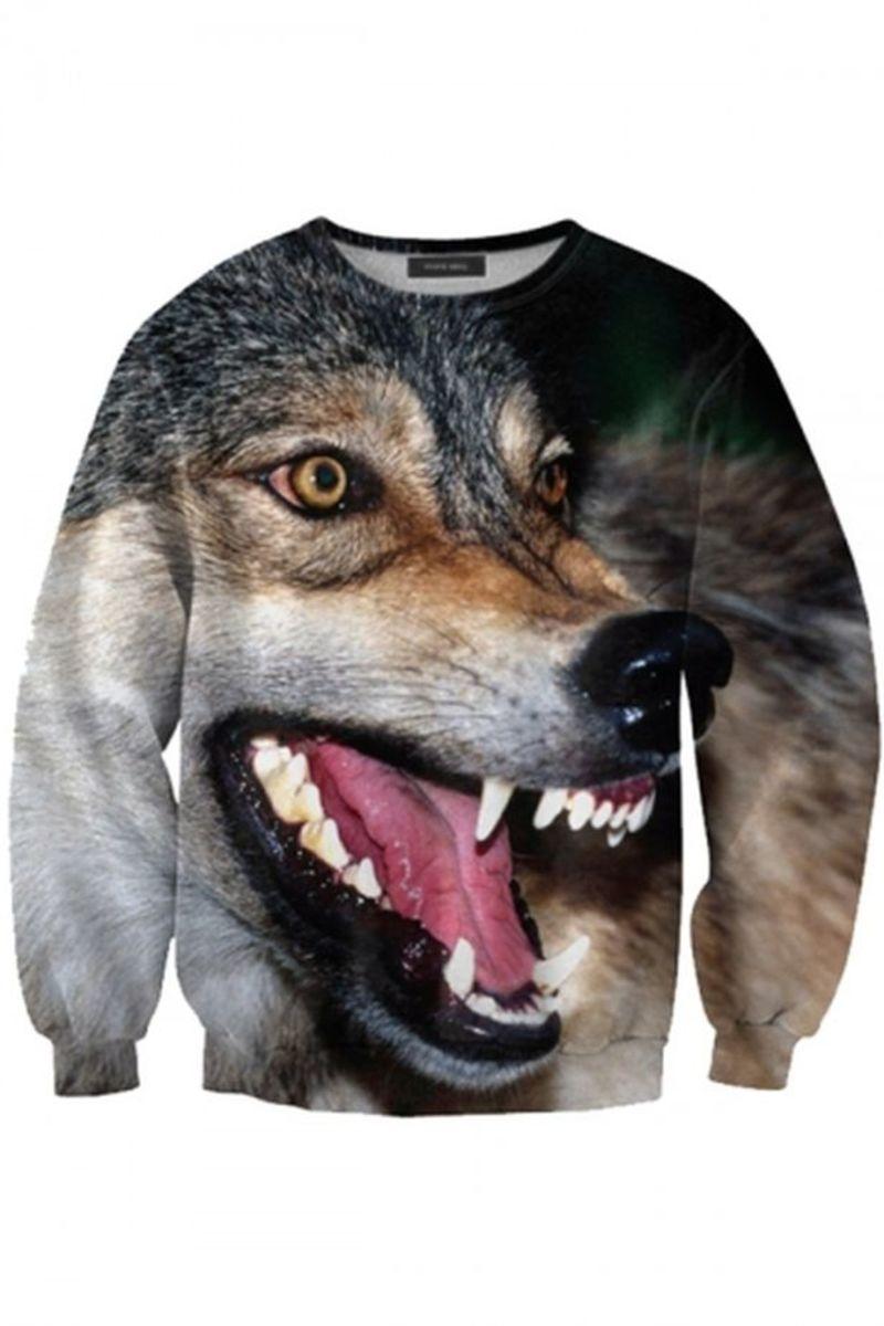 wolf-sweatshirt
