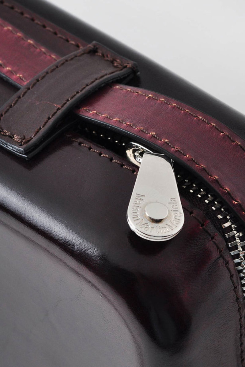 pv_aw11_Maison_Martin_Margiela_11_Leather_Laptop_Sleeve05