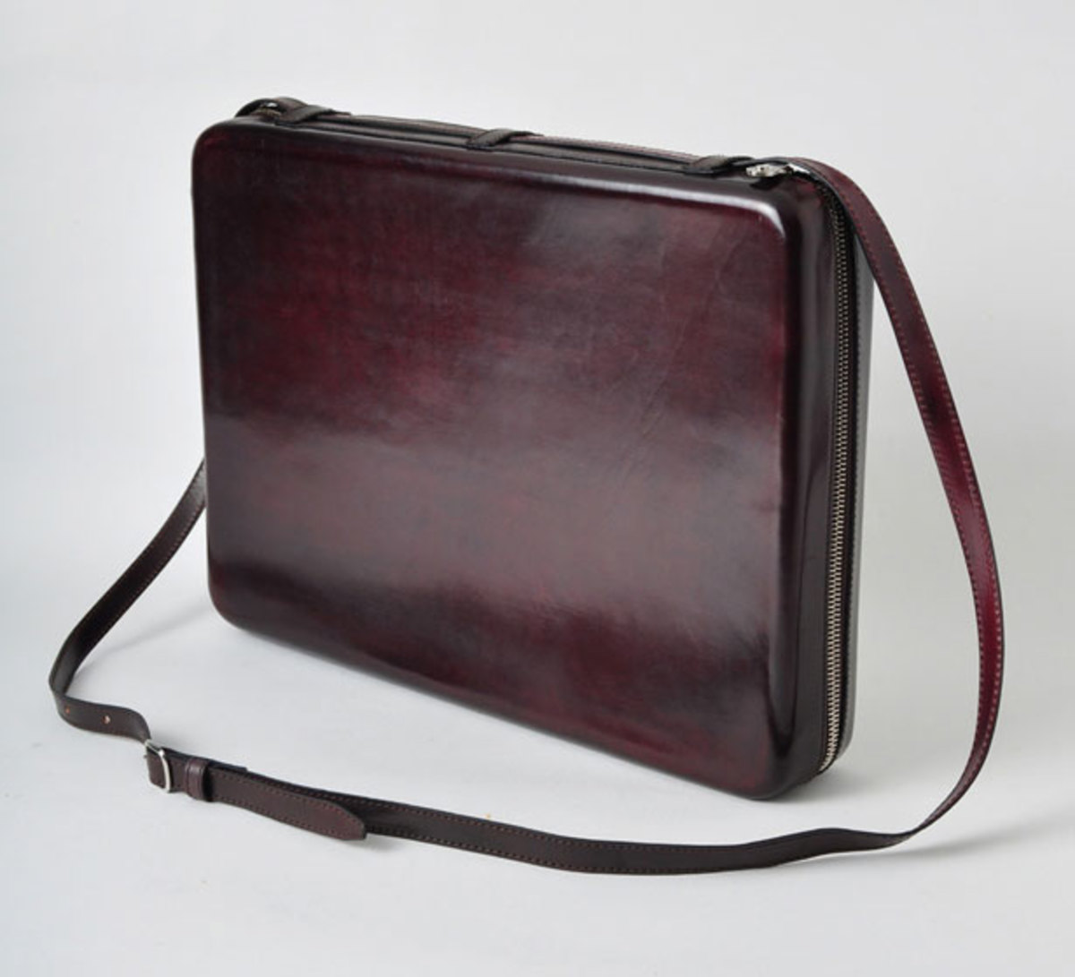 pv_aw11_Maison_Martin_Margiela_11_Leather_Laptop_Sleeve004