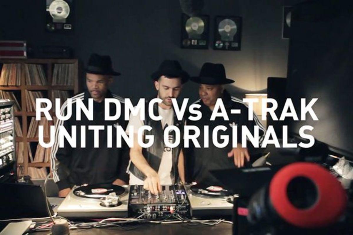 EDM Culture: Seven Most Entertaining DJs On Instagram