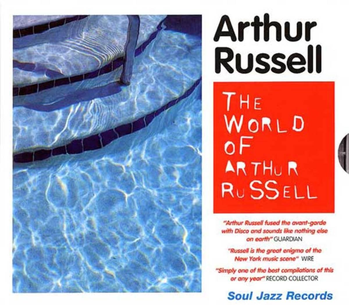 arthur-russell