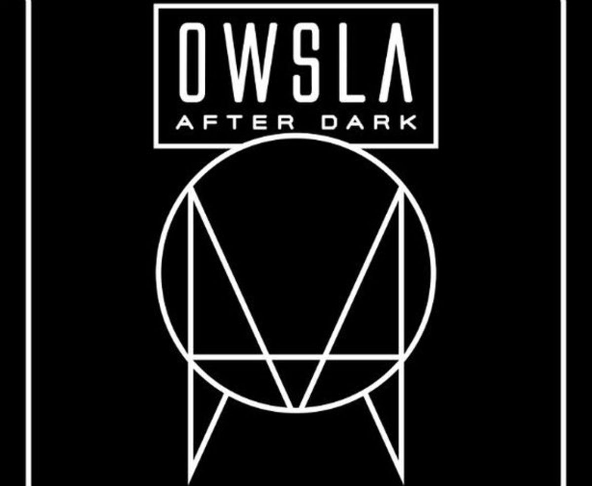 EDM News: OWSLA Launches New Electronic Music Radio Show On The BBC