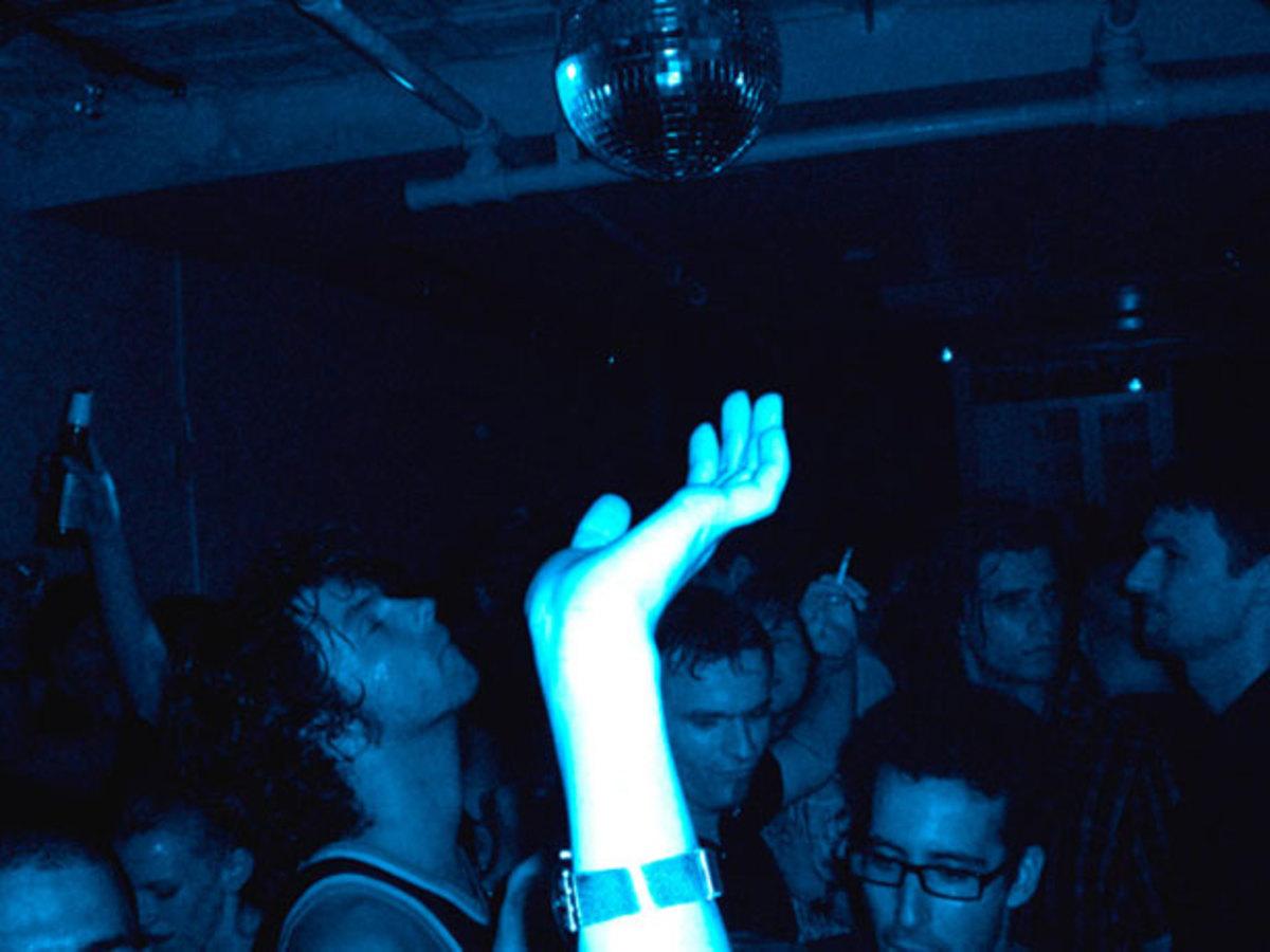 crowdloft