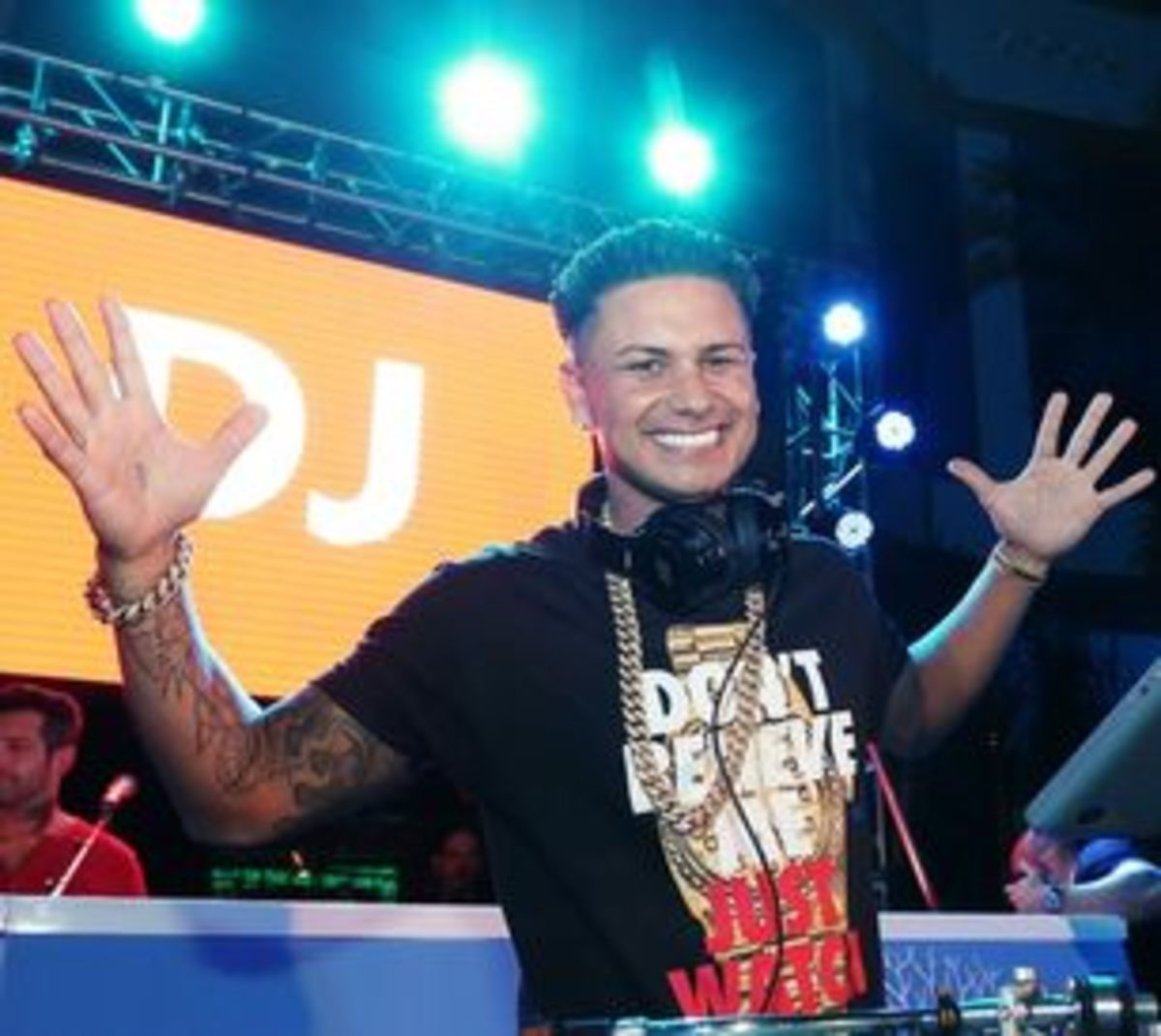 EDM News: Forbes Magazine Announces The Highest Paid DJs in EDM Culture