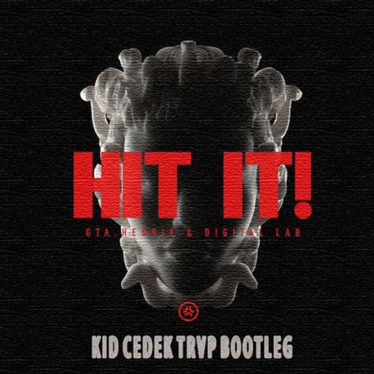 "EDM Download: Kid Cedek's Trap Bootleg of GTA, Digital Lab and Henrix's ""Hit It"""