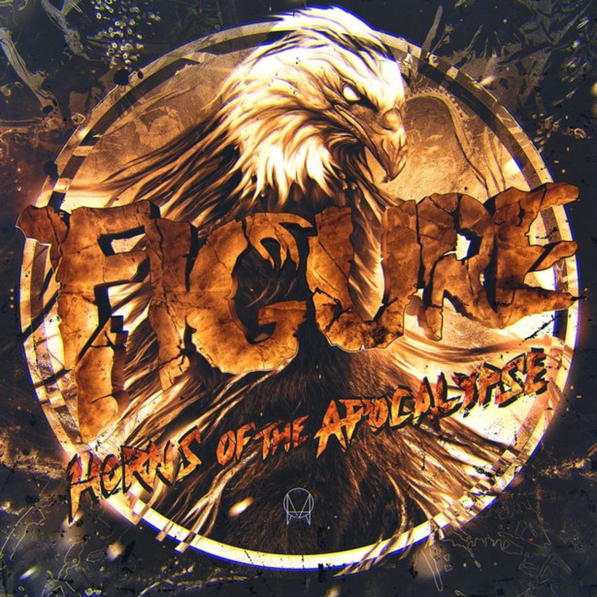 "EDM Download: Figure - ""War Call"" Feat Del The Funky Homosapien (Original Mix)"