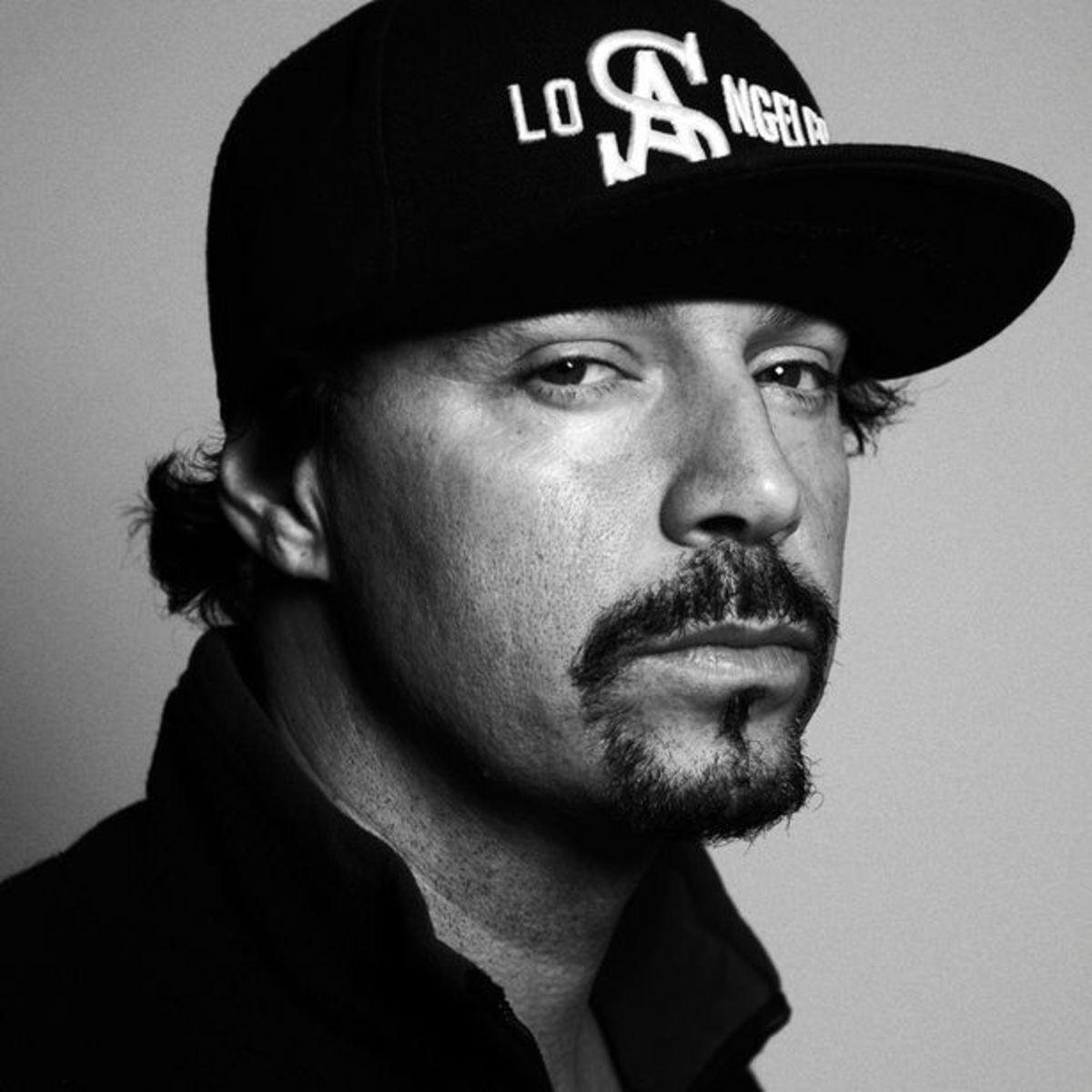 EDM News: New Electronic Music And Video From DJ Muggs- Cypress Hill