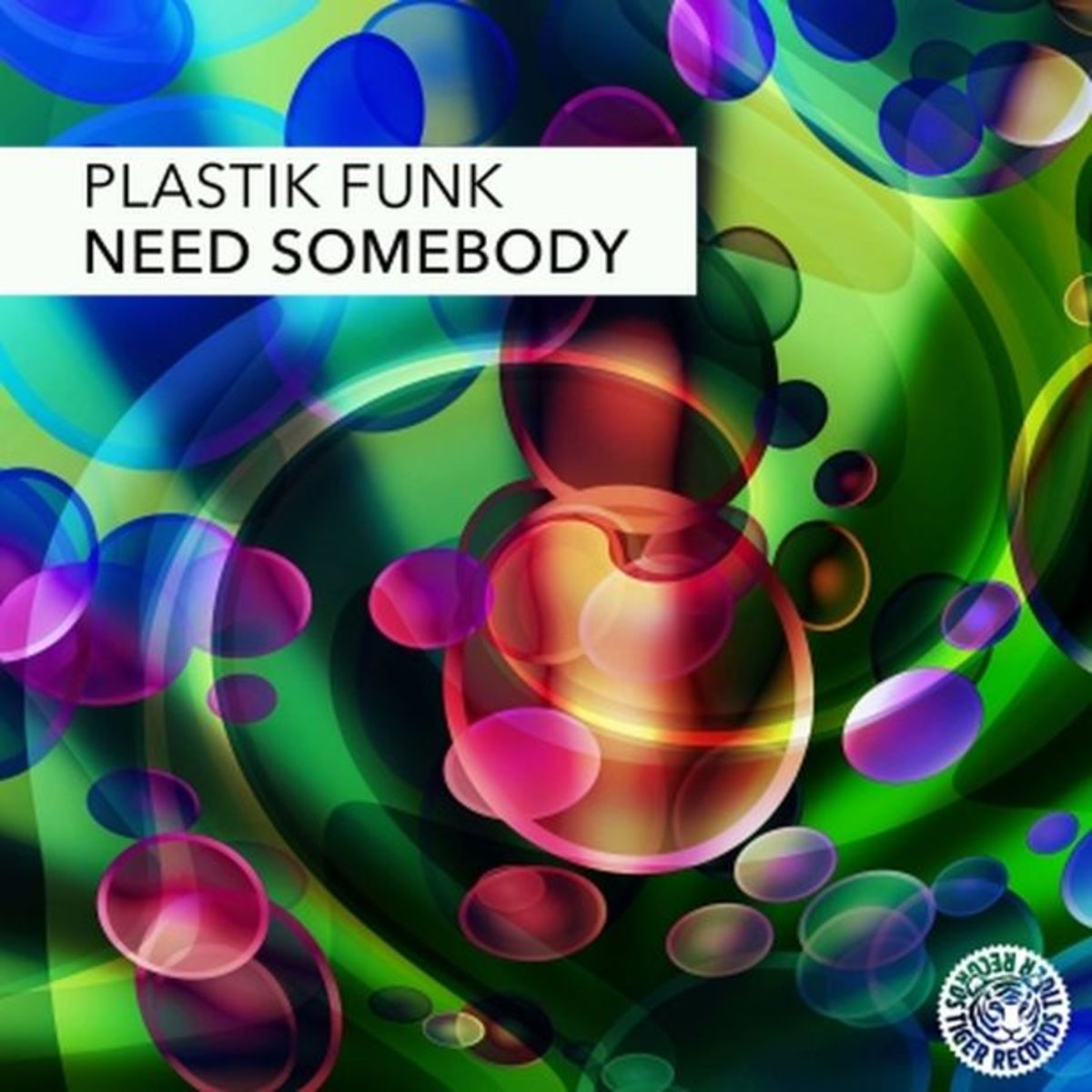 "EDM News: New Electronic Music From Plastik Funk ""Need Somebody""; File Under 'Electro-House'"