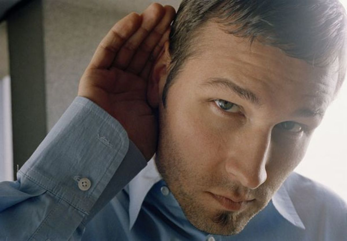 "EDM News: Kaskade Gears Up For September 10th Release Of ""Atmosphere"""
