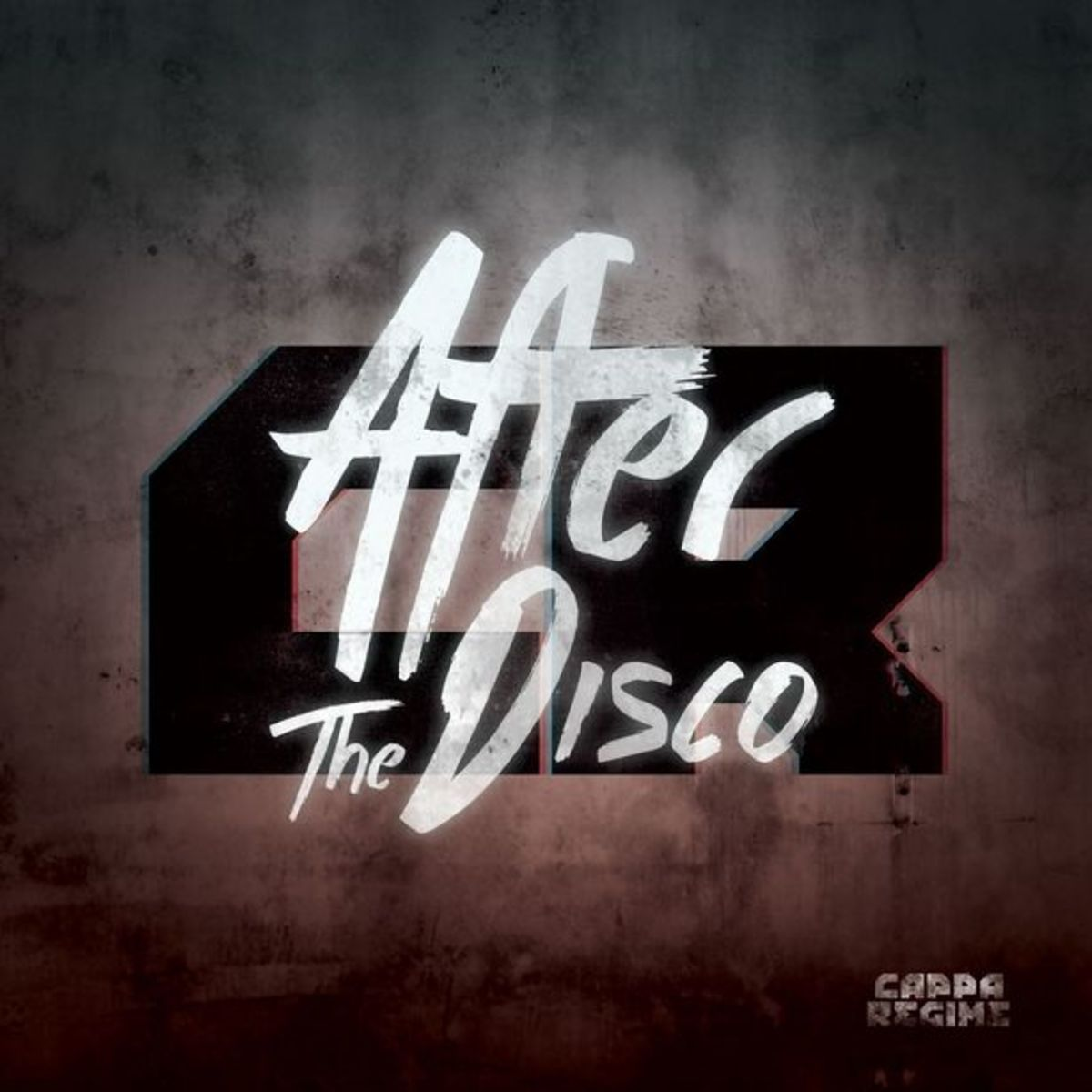 "EDM Download: Magnetic Exclusive- Cappa Regime Debuts ""After The Disco"""