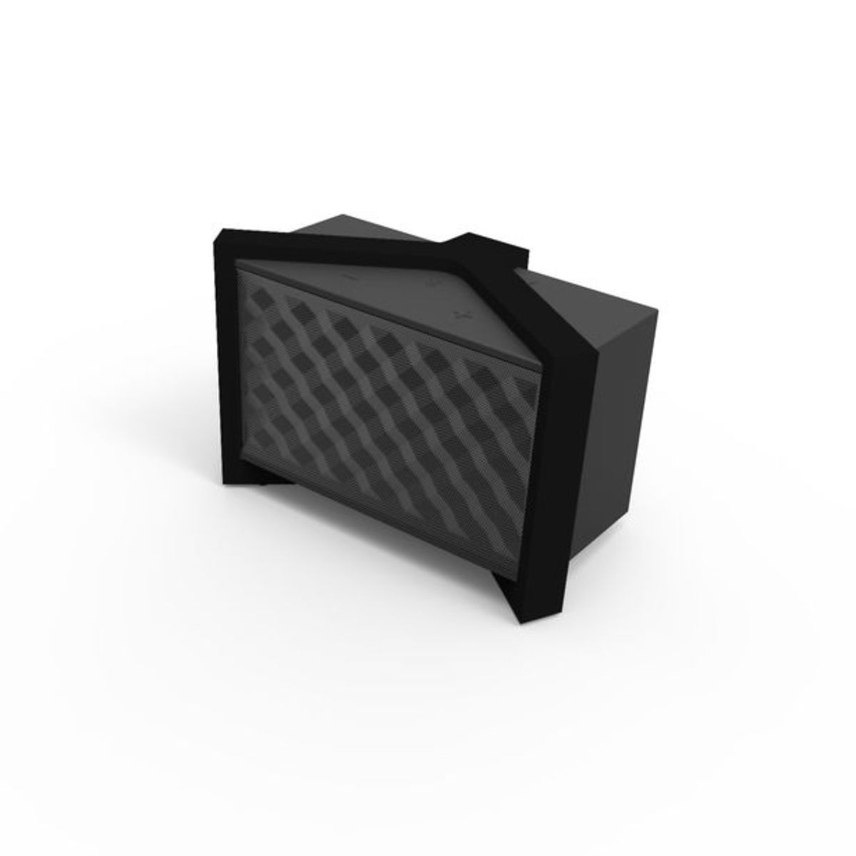 EDM Culture: TYLT TUNZ Portable Speaker System With Bluetooth