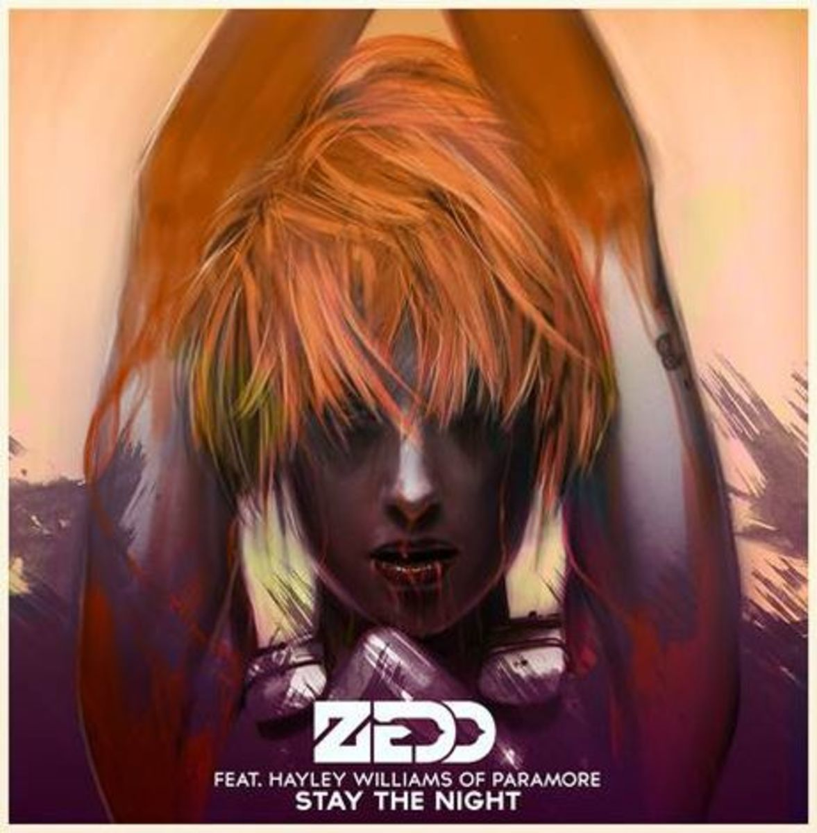 "EDM News: Zedd Premieres A Preview Of ""Stay The Night"" Collaboration With Paramore's Haley Williams"