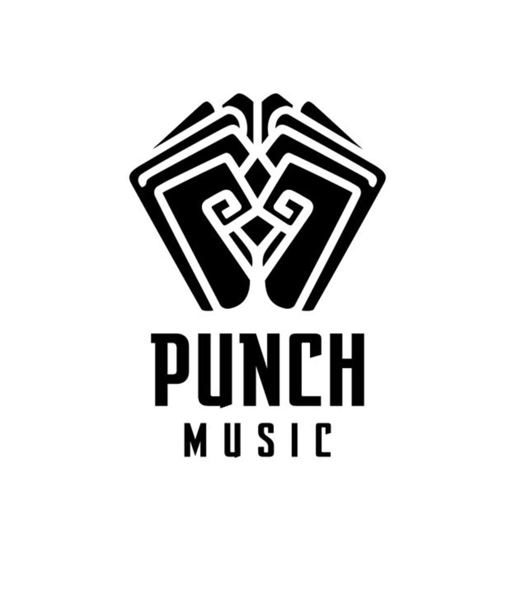 Label Spotlight: Punch Music In Tel Aviv