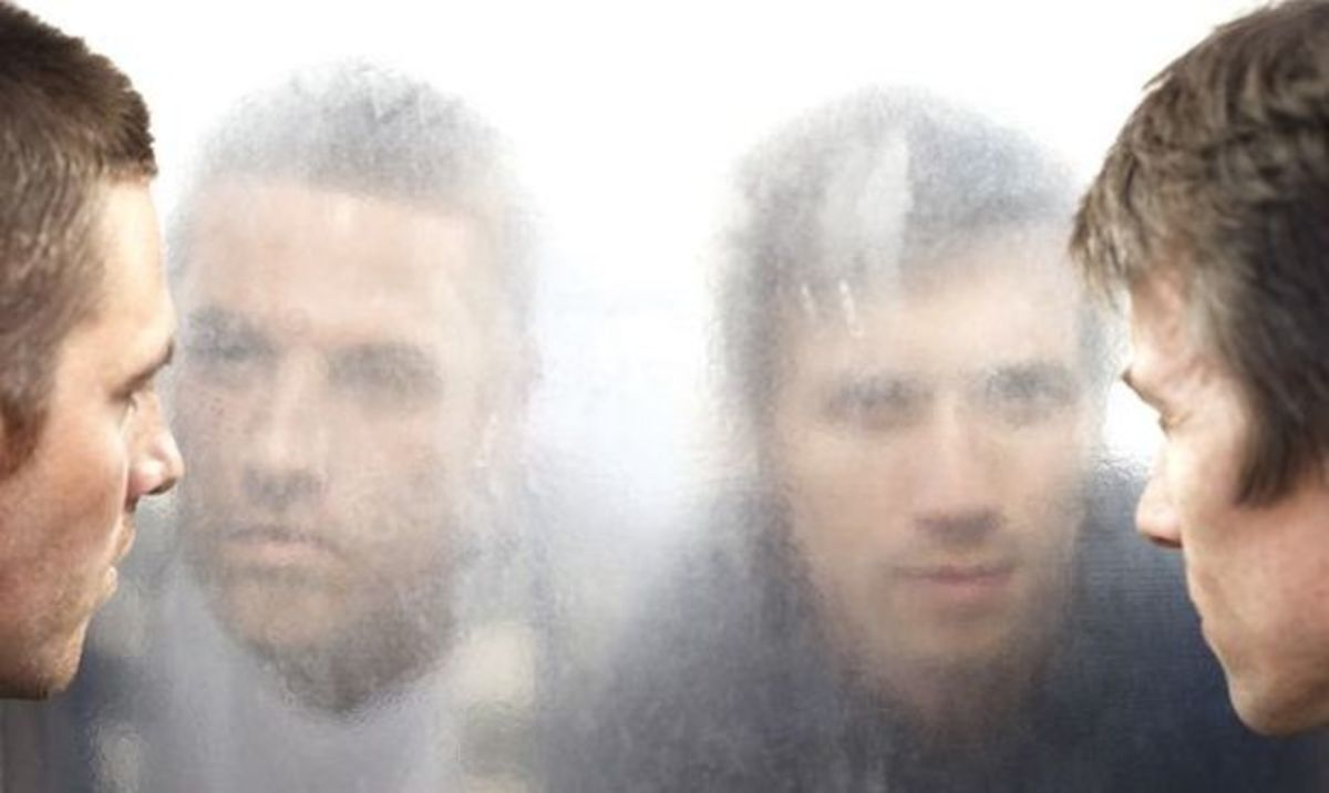 "EDM Download: Zero 7's ""On My Own"" Featuring Danny Pratt Dub Version"