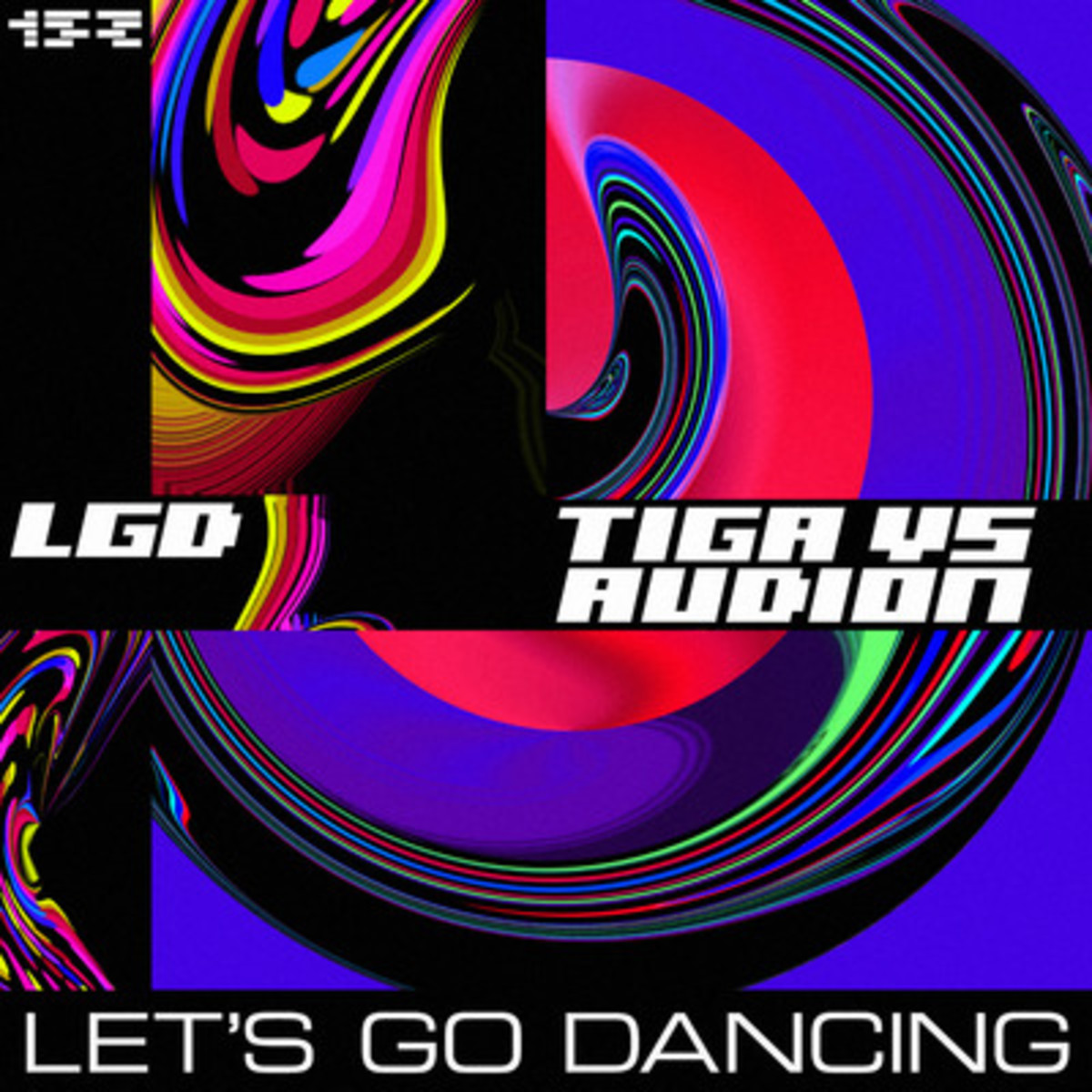 "EDM News: New Electronic Music From Tiga And Audio ""Let's Go Dancing"""