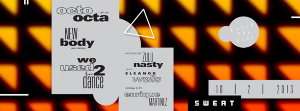 EDM Culture: Los Angeles This Weekend With Nikola Baytala, Christian Martin, Worthy, In Flagranti, Garth & More
