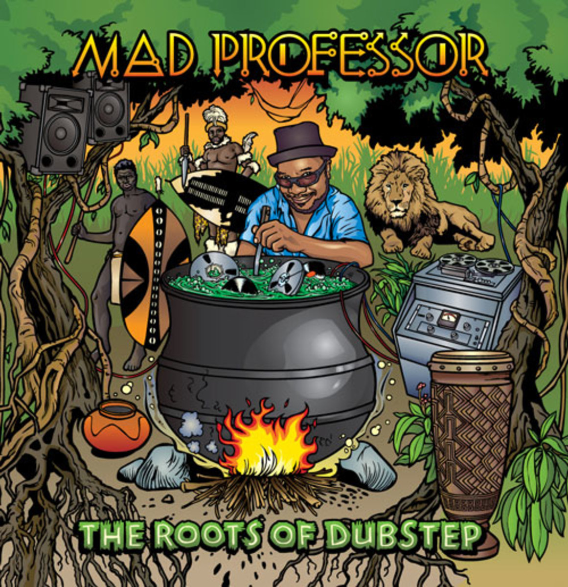 rootsdubstepcover-front
