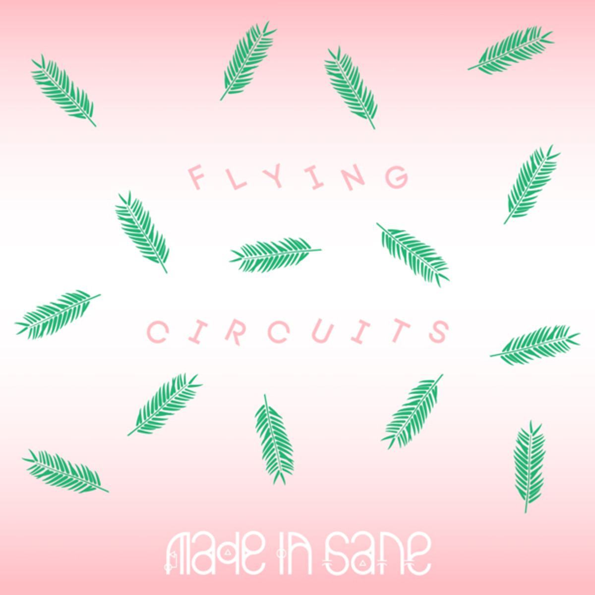 "Exclusive Premier: New Electronic Music ""Flying Circuits"" by Made In Sane On Eskimo Recordings"
