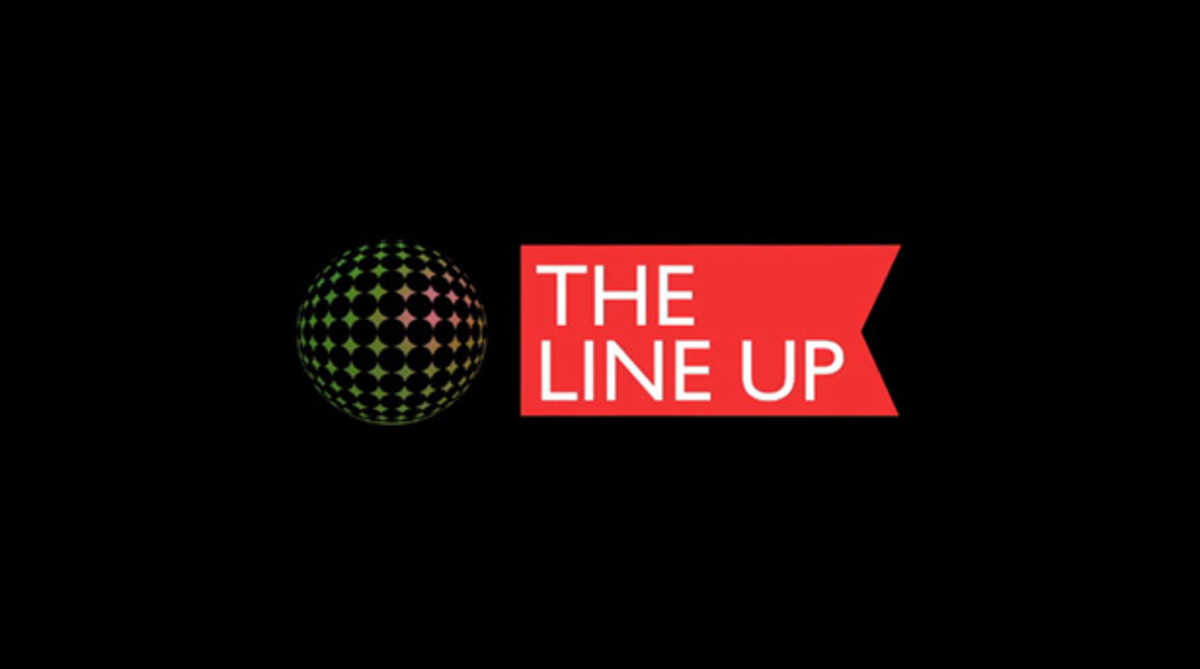 "Magnetic Mag X Complex TV Present ""The Line Up"" Season Recap - All Eight Episodes"